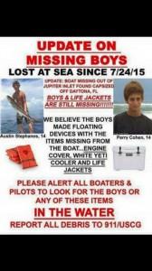 missing_boys