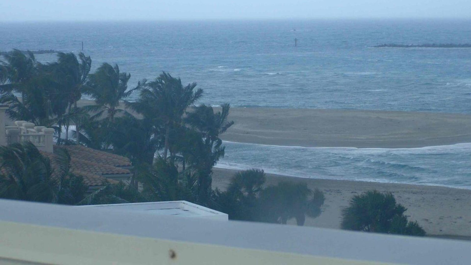 St. Lucie Inlet Live Cam